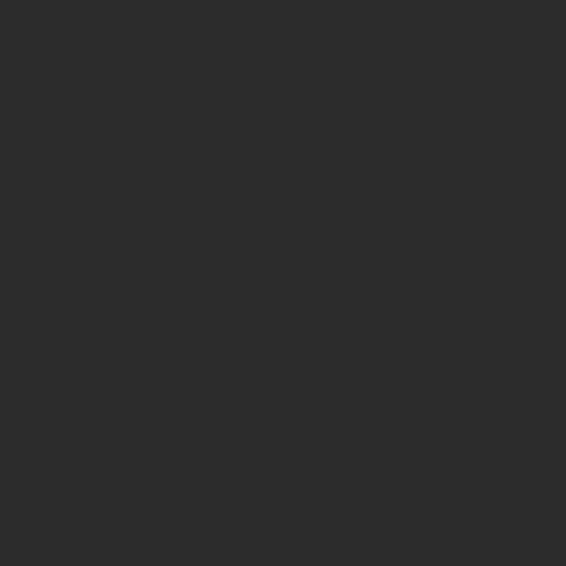 instagram aurelien sanchez